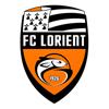 Lorient']; ?>