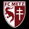 Metz']; ?>