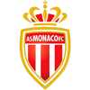 Monaco']; ?>