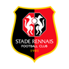 Rennes']; ?>