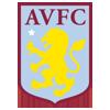 Aston-Villa