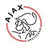 Ajax']; ?>