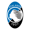 Atalanta']; ?>