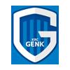 Genk']; ?>