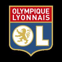 Lyon']; ?>