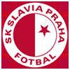 Slavia Prague']; ?>