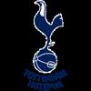 Tottenham']; ?>