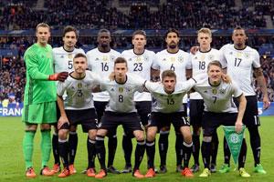 prono Euro 2016