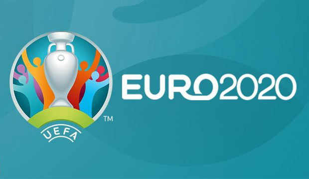 pronostic Euro 2020