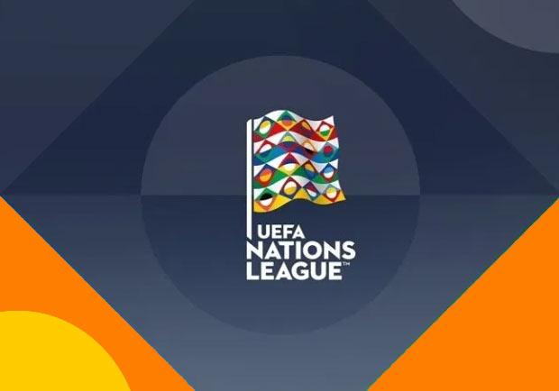 pronostic nations league