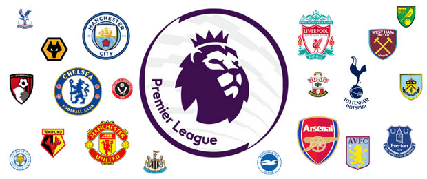 pronostic premier league