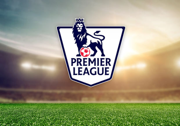 pronostic Everton - Bournemouth