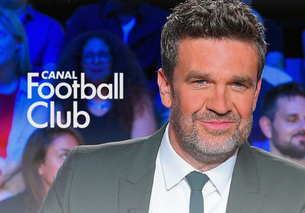 replay canal football club
